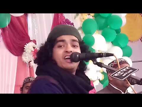 Apne maa Baap Ka Tu Dil Na Dukha || Rais Anis Sabri