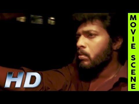 465 - Intro Scene | Karthik Raj | Niranjana