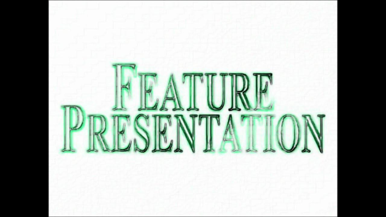 Paragress VHS Logo Enh...
