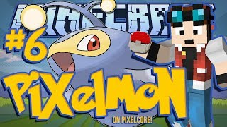 a legendary hunt   minecraft pixelmon mod w dantdm 6
