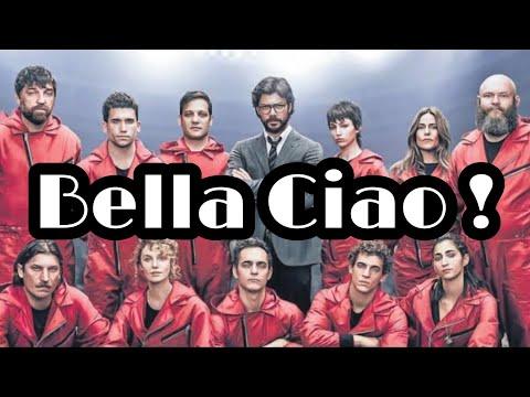 bella-ciao---la-casa-de-papel-(-lirik-&-terjemahan-indonesia-)