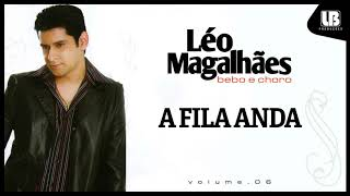L O Magalh Es A Fila Anda VOLUME 6.mp3