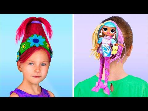 11-cute-hairstyle-ideas!
