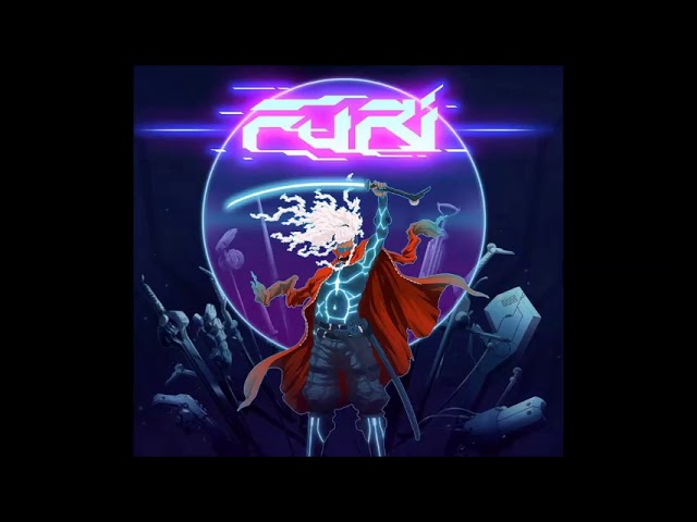 the-toxic-avenger-my-only-chance-unrealesed-furi-track-free-world-version-mathieu-swimberghe