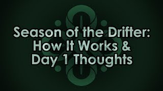 destiny-2-season-of-the-drifter-how-it-works-day-1-impressions