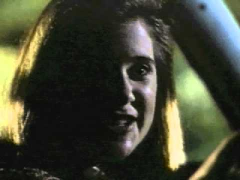 death of a cheerleader 1994 vidimovie