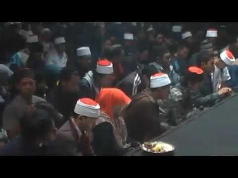 Cak Nun & KiaiKanjeng - Sidnan Nabi