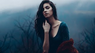 Irma Thomas I Need Your Love So Bad | Relaxing Blues & Rock Music 2018 | Audiophile Hi-Fi (4K)