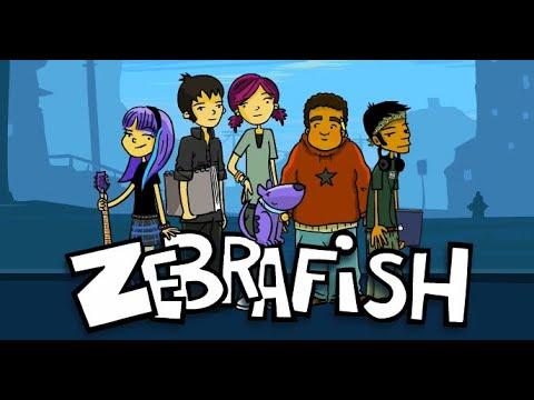 Zebrafish As An Animal Developmental Model
