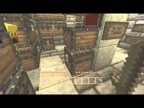 "minecraft-xbox-360-""stonefire""-pvp-castle-seige"