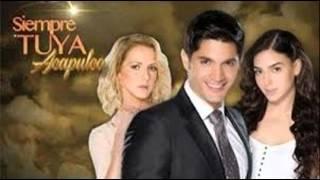 Novelas del 2013 - 2014 y 2015 TV azteva y Televisa