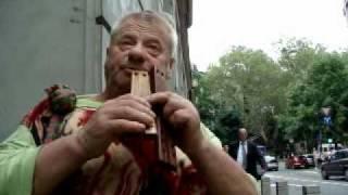 Zika Obretkovic, najnovije pesme i hitovi