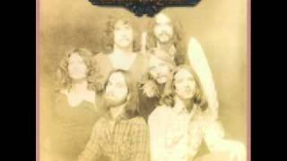Gambar cover Henry Paul Band/Grey Ghost