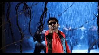 Mangi Mahal New Song Teaser Punjabi Songs Speed Records