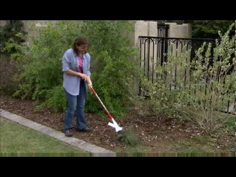 Garden Weasel WeedPopper Pro