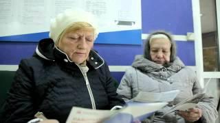 видео С 2016 года пенсии работающих пенсионеров индексироваться не будут