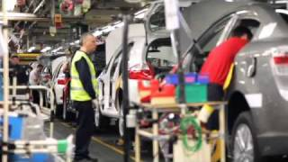 Auris Manufacturing