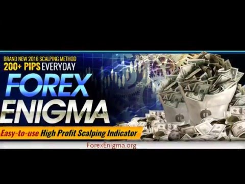 Thee life forex review