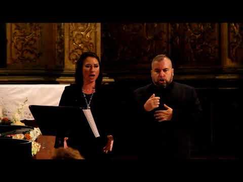 2017_10 Recital Ópera Zarzuela Montserrat M. Caballé Luis Santana Antonio López Caravaca de la Cruz