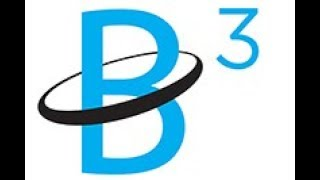 The Science behind the great results of B3 Bands!