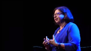 One Thing to Know About Your Brain That Will Change Your Life | Ann Herrmann-Nehdi | TEDxTryon