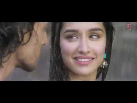 Cham Cham Full Video Song   Baaghi   Tiger Shroff  Shraddha Kapoor,  Indian Hd Song