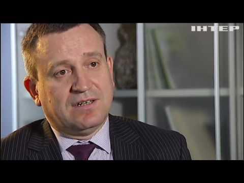 Смертельные лекарства: аптеки Украины завалены фальшивками (расследование)