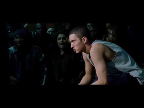 Eminem - Revenge (Minecraft Parody)