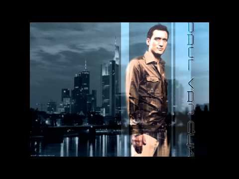 Paul Van Dyk - Nothing But You (Cirrus Mix)