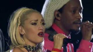 Watch No Doubt Magics In The Makeup video