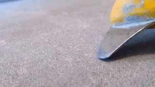 видео цементно-песчаная смесь ukrstroyka