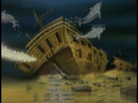 Anchor Bay Entertainment (Video Treasures)