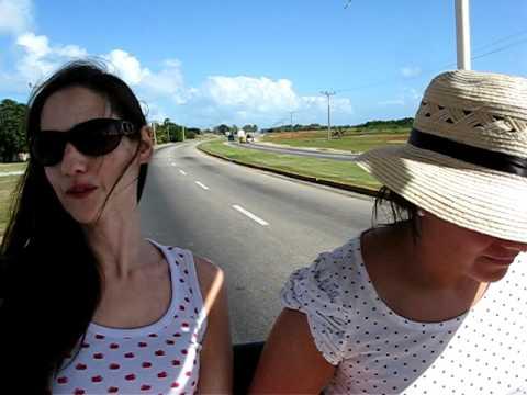 Cuba Transit