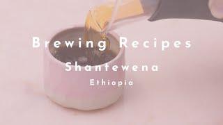 Shantewena (Ethiopia) video