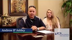 American Capital Mortgage Group Review - Andrew & Ashley