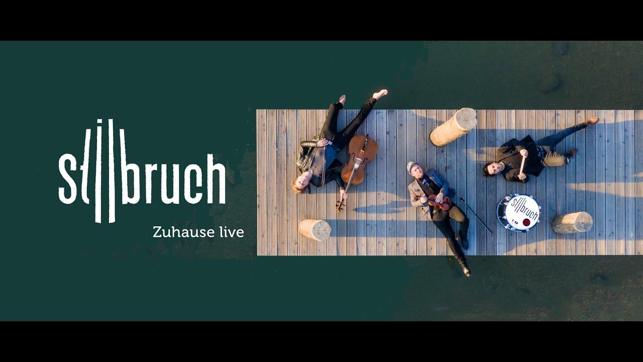 Stilbruch - Du und Ich (Live @Parkbühne Geyserhaus Leipzig)