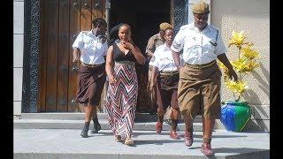 Waraka Mzito wa Lulu kutoka gerezani maalum kwa Mwanasheria wake na Watanzania wote