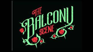 The Balcony Scene- Hidden In Silence