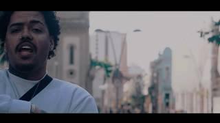 Chambrall part. MC D - Billie Jean (Prod. Soffiatti) thumbnail