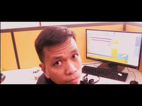 DHL Customer Service - Seltified