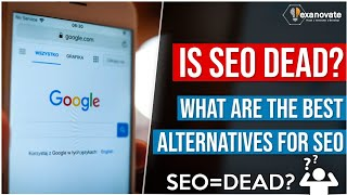 IT-39-S-TIME-TO-BOOST-YOUR-WEBSITE-RANKING-ON-GOOGLE-SEO-OR-CONTENT-WRITING-WHICH-IS-OF-MORE-WORTH