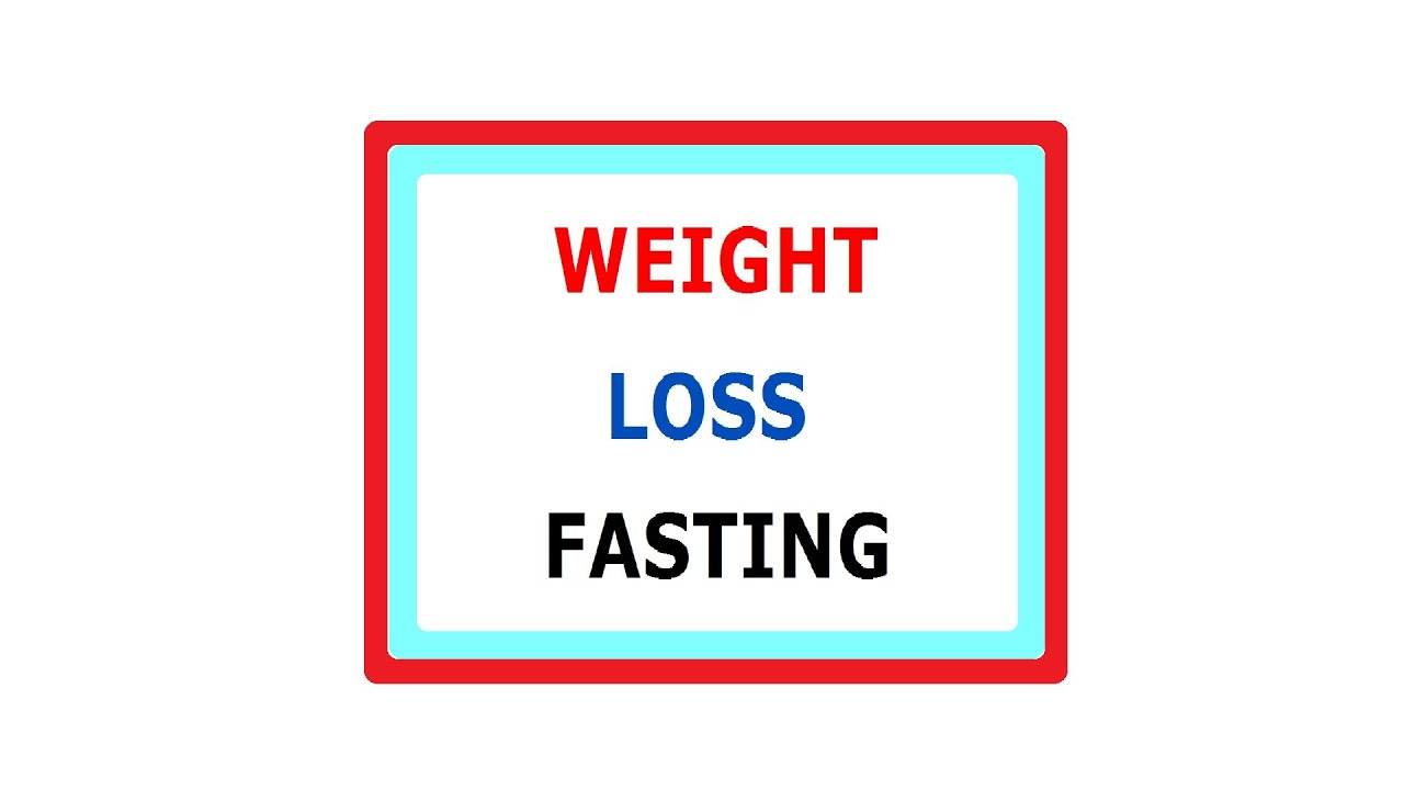 how to lose weight no exercise no diet