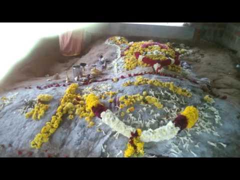 Suyambulingam chinnaorappam