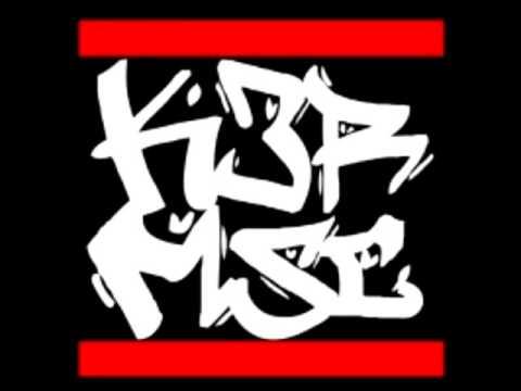 KASP3R - Kämpfen oder Aufgeben