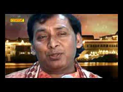 Bhai Bhai Ka Pyar    Bhagalpur Kand    भाई भाई का प्यार    Om Prakash Yadav    B