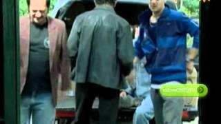 El Puntero | Lo Mejor De Lombardo [parte 1]
