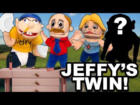 Download SML Parody: Jeffy's Twin!