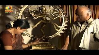 Thangamana Purushan - Episode 201