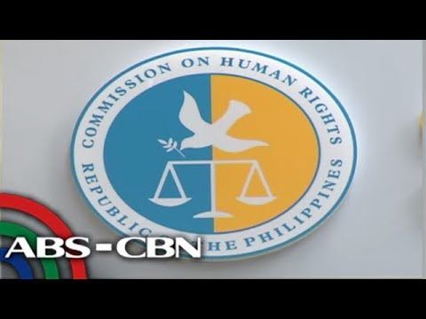 HRW: Crimes committed by the state force have to be investigated