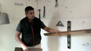 Storage Ideas Pegboard Walls In Your Garage